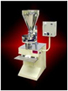 Vertical Flow Pack Machine
